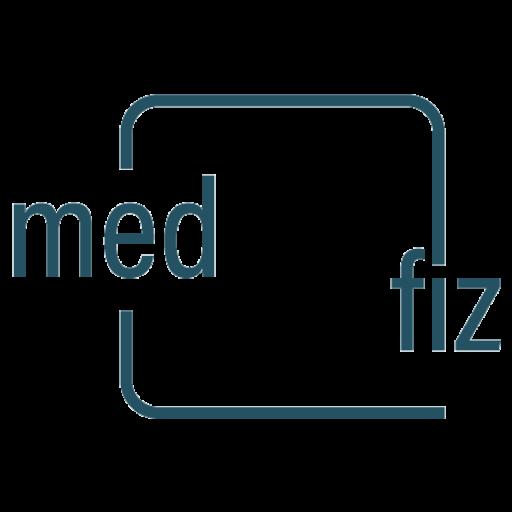 MedFiz